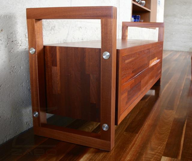 Australian Made Timber Furniture  Bespoke Furniture