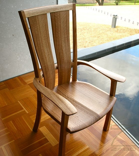 Beautiful Custom Furniture. Makers