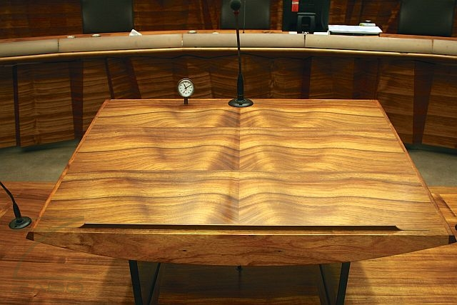 Handcrafted Bespoke Furniture Federal Courts of Australia SydneyHandcrafted  Bespoke Furniture Makers Bespoke FurnitureHandcrafted Lighting Australia  Oak Pendant Light Ross Gardam  . Handcrafted Lighting Australia. Home Design Ideas