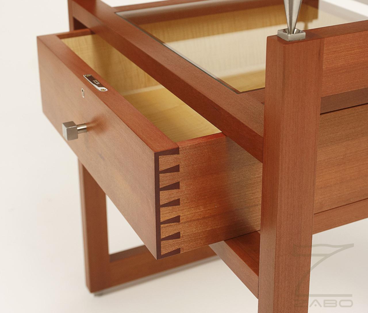 Designer Handcrafted Furniture Maker Bespoke Furniture Maker
